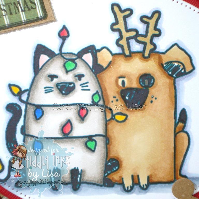 [Cool+Cat+%26+Dapper+Dog+%281%29%5B2%5D]