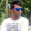 Vishnu Prasad's profile photo