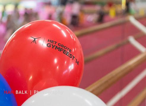 Han Balk Het Grote Gymfeest 20141018-0304.jpg