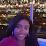 Arlene GG's profile photo