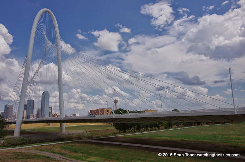09-06-14 Downtown Dallas Skyline - IMGP1993.JPG
