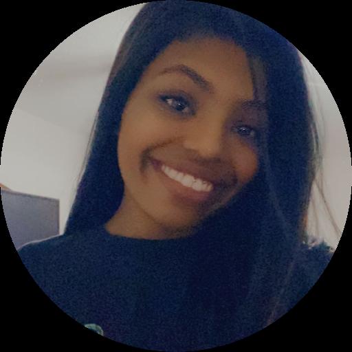 E7 Health Reviewer Nysha Melton