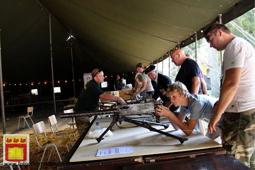 Op Herhaling Liberty Park - Oorlogsmuseum Overloon 08-09-2012 (69).JPG