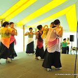 OLGC Harvest Festival - 2011 - GCM_OLGC-%2B2011-Harvest-Festival-116.JPG