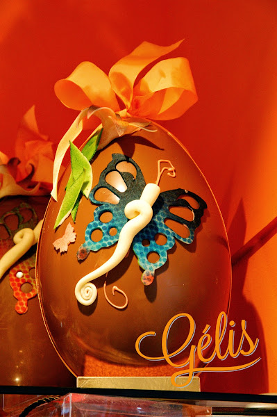 oeuf-papillon-chocolat-ptte.jpg