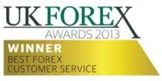 alpari broker forex terbaik di inggris 2013