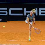 Carina Witthöft - Porsche Tennis Grand Prix -DSC_3488.jpg