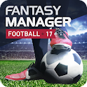 Fantasy Manager Football 2017 icon