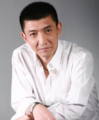 Gao Dongping  Actor