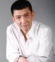 12 Citizens Gao Dongping