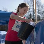 2013.05.08  Alma Linnasprint - Tallinna avaetapp - AS20130508TLS_034S.jpg
