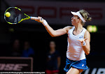 Johanna Konta - 2016 Porsche Tennis Grand Prix -DSC_4158.jpg