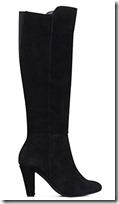 Carvela Comfort Suede High heel Boots