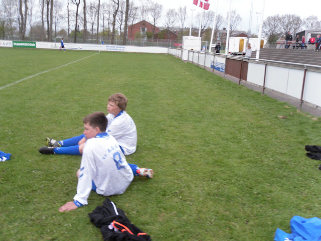 Aalborg13 Dag 2 - SAM_0411.JPG