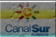 VER CANAL SUR EN DIRECTO Y ONLINE LAS 24H