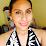 Iris Galarza's profile photo