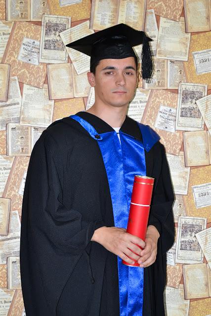 Dodela diploma 2.7.2015. - DSC_6660.jpg