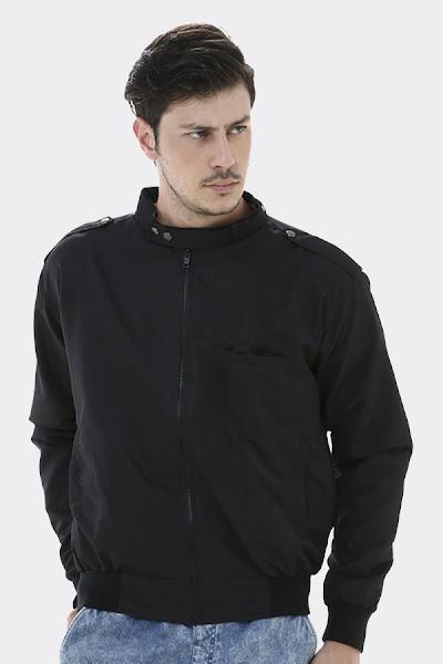 alphawear sk 118 2