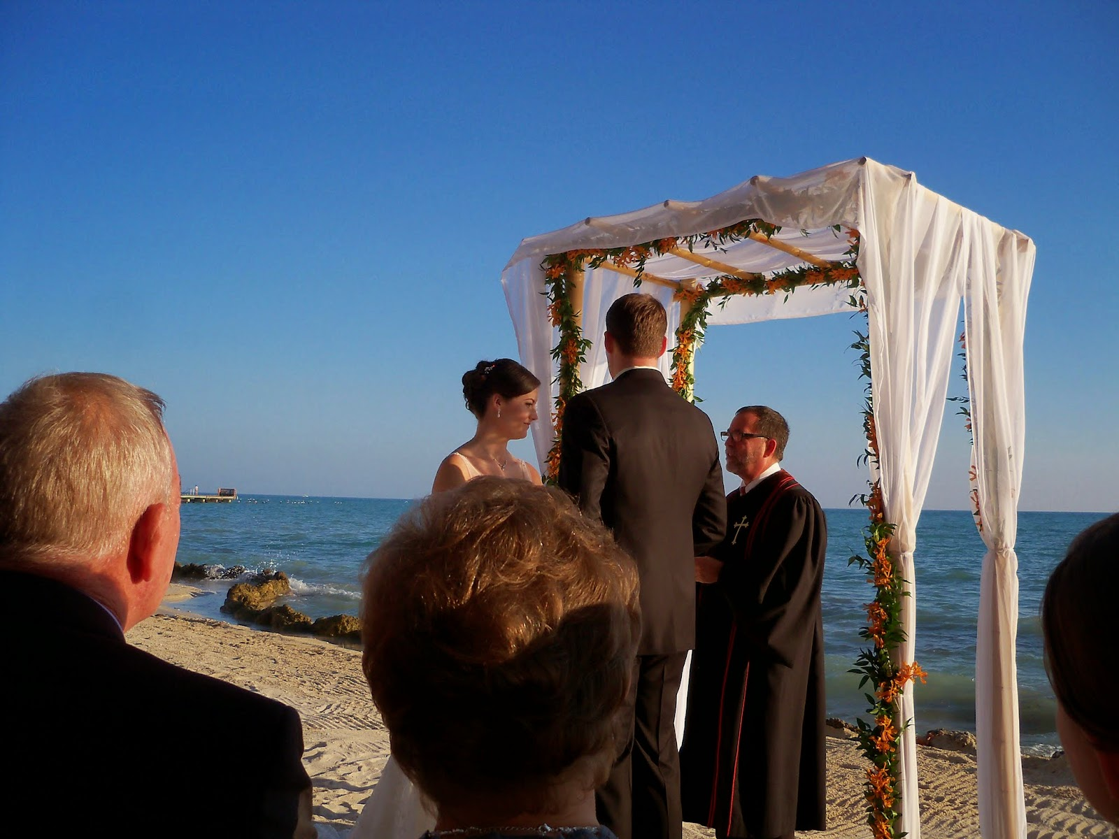 Franks Wedding - 116_5876.JPG