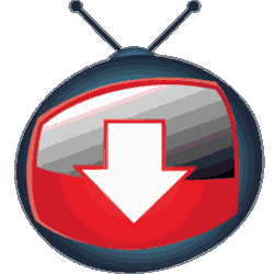 YouTube Video Downloader Pro 5.7.0.2 Crack Is Here ! [LATEST]