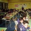 02 Tombolata presso la palestra della scuola Simone Neri di Giampilieri.png