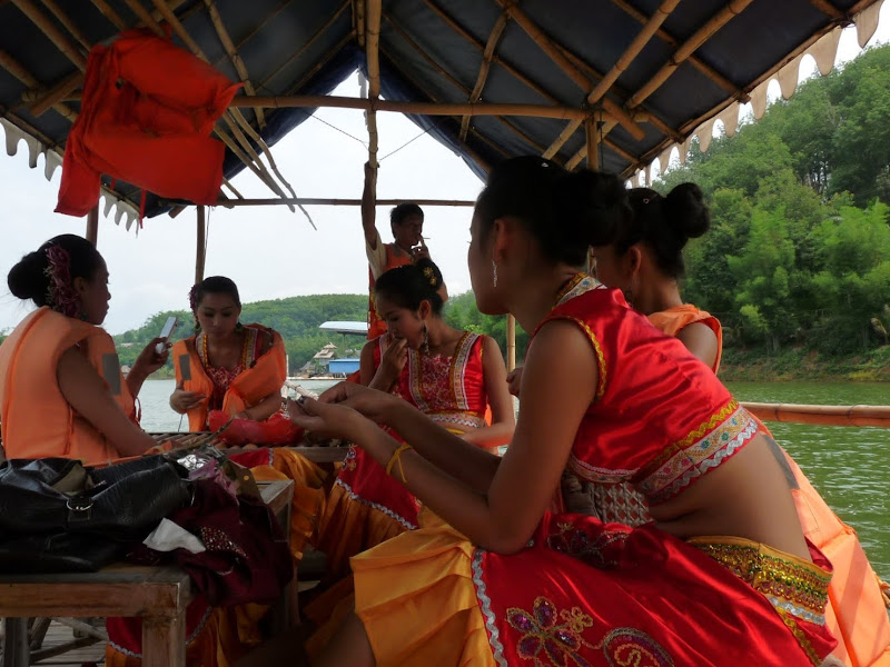 Chine . Yunnan..Galamba, Menglian Album A - Picture%2B389.jpg