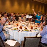2015 Associations Luncheon - 2015%2BLAAIA%2BConvention-9466.jpg