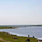 20150428_Fishing_Prylbychi_099.jpg