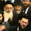 Reuven Witkes's profile photo