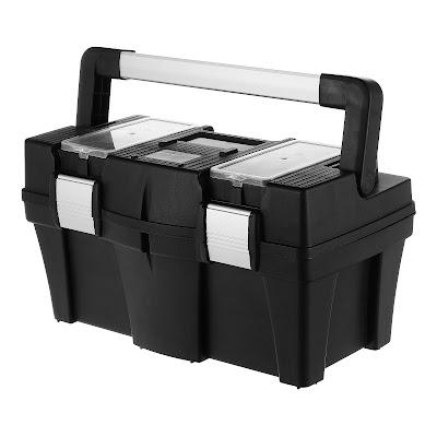 Ящик для инструментов Prosperplast viper
