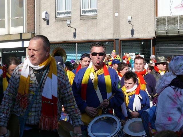 2011-03-06 tm 08 Carnaval in Oeteldonk - P1110651.jpg