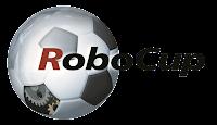 http://www.robocup.org/