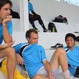 PhuketSoccer7s2011