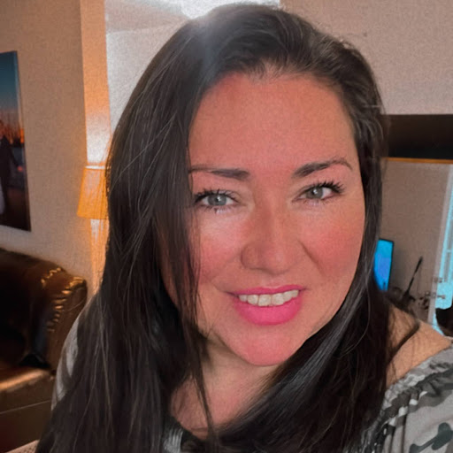 Bibiana Parra Photo 15