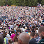 2013.08.19 Tartu Öölaulupidu Järjepidevus - AS20130819TAR8LP_S008.jpg