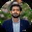 Muhammad Haseeb Asif's profile photo