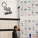 Olibre contest-047.jpg