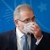 Ministro Marcelo Queiroga culpa SUS por agravamento da pandemia no Brasil