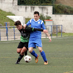 Juvenil C 0 - 0 Valleaguado  (30).JPG