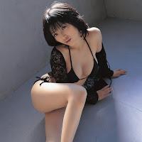 [BOMB.tv] 2009.12 Morishita Yuuri 森下悠里 mysp022.jpg