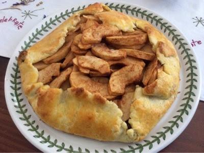 Gluten Free Piecrust Whole Foods