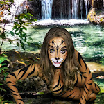 Enchanted-Tigress-ev36.jpg