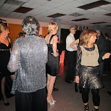 New Years Eve Ball Lawrenceville 2013/2014 pictures E. Gürtler-Krawczyńska - 018.jpg