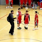 NBA- Torneo 3x3 Godella
