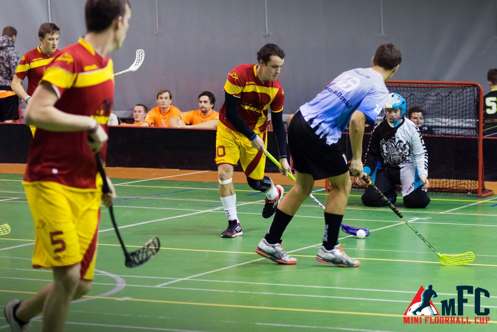 Foto__Mini_Floorball_Cup_2014__26