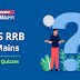 English Quizzes, For IBPS RRB PO Mains 2021 – 20th September