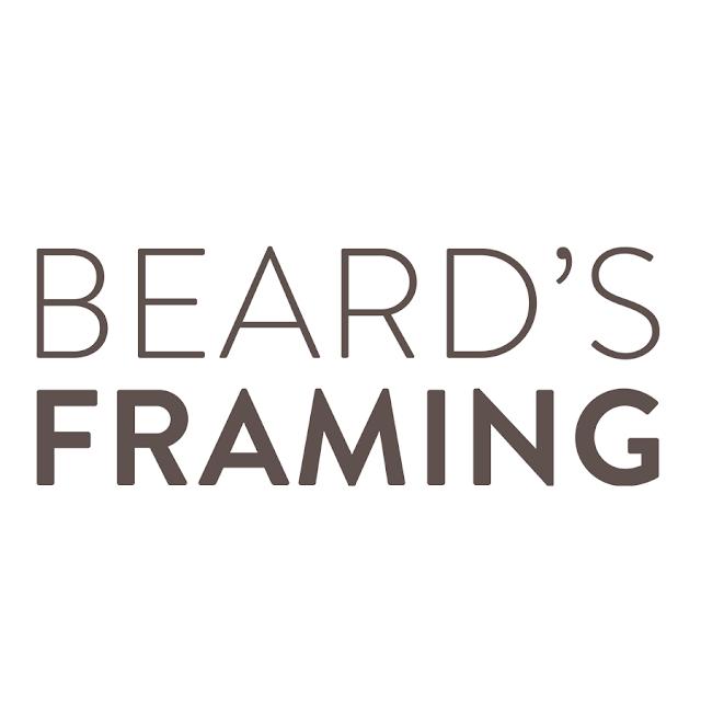 Beard\'s Framing - Google+