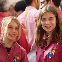 Actuació Festa Major Castellers de Lleida 13-06-15 - IMG_1962.JPG