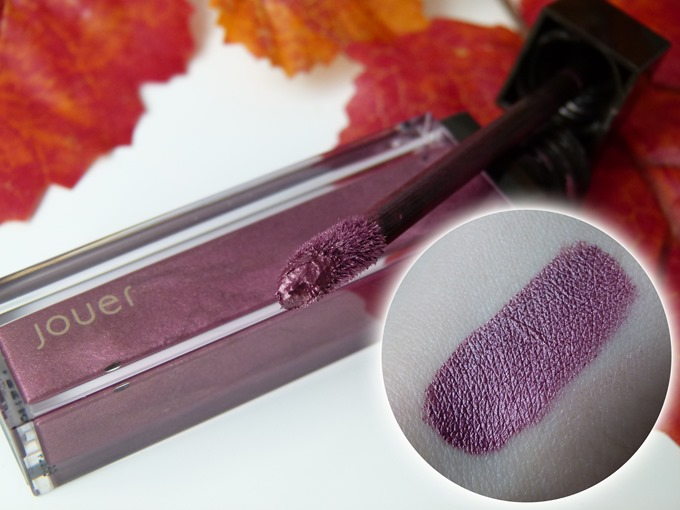 Jouer Snapdragon Swatch