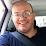 John Fraser's profile photo